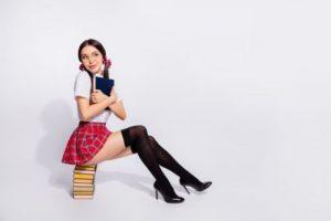 事前に風俗店の公式HPで女の子の情報をチェックしておくと楽しさを高めることができます